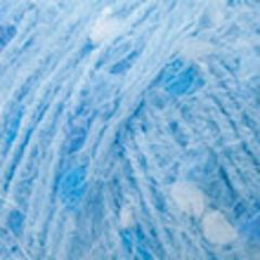 21315 (Голубое небо)