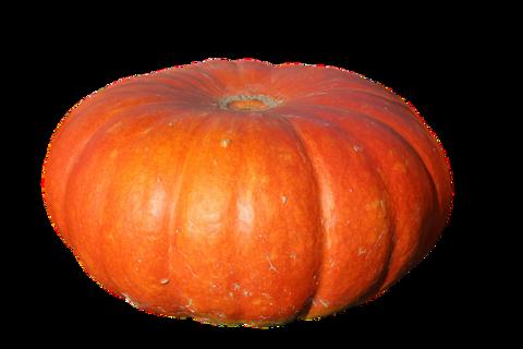 Тыква Мускатная, 1 кг