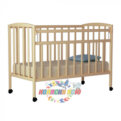 Кровать MAGICO-MINI 1
