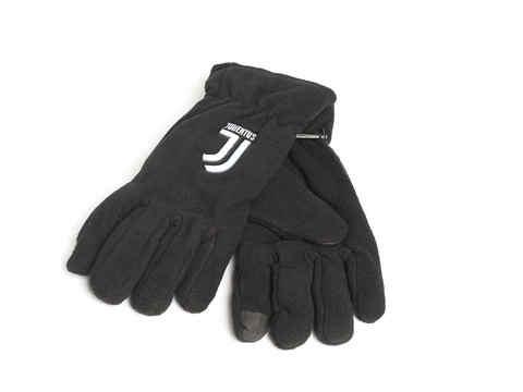 Перчатки Ювентус