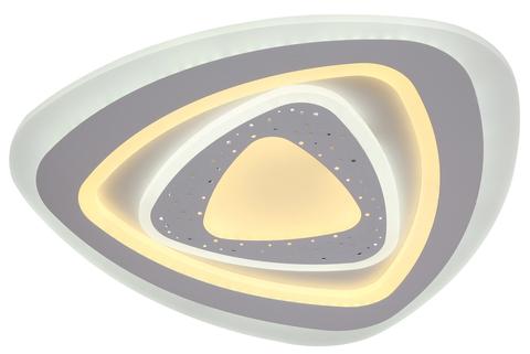 INL-9434C-49 White