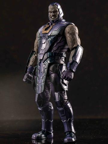 Фигурка Injustice 2 Darkseid