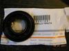 Сальник 30x52/65x7/10 (уплотнительное кольцо) для стиральной машины Indesit (Индезит)/ Ariston (Аристон) - 30x52/65x7/10 - 096186