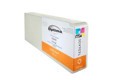 Картридж Optima для Epson SC-P7000/P9000 C13T804A00 Orange 700 мл