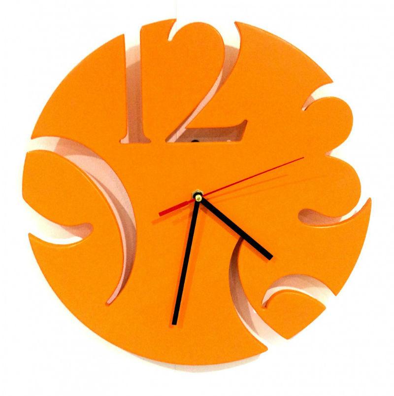 Это интересно Дизайнерские настенные часы из дерева Loft df9f18f536c44adf5b7d022c6267fb49.jpg