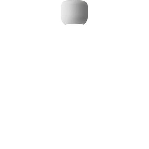 Потолочный светильник копия Urban PLURBANP by AXO LIGHT (белый)