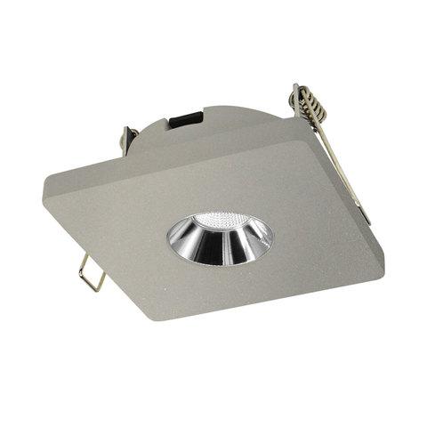 Встраиваемый светильник LOFT IT RL1071-GH