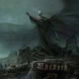 Macbeth / Gedankenwachter (RU)(CD)