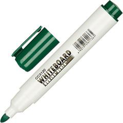 Маркер для досок зеленый (толщина линии 5 мм)
