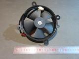 Вентилятор Honda CB 400 vtec 1 2 3 99-08 VFR 400