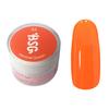 Цветной биогель Bio Stretch Gel Camival Queen №93 купить за 850руб