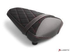 R25 14-18 Diamond Passenger Seat Cover