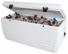 Купить Термоконтейнер Igloo Quick&Cool 150 напрямую от производителя недорого.