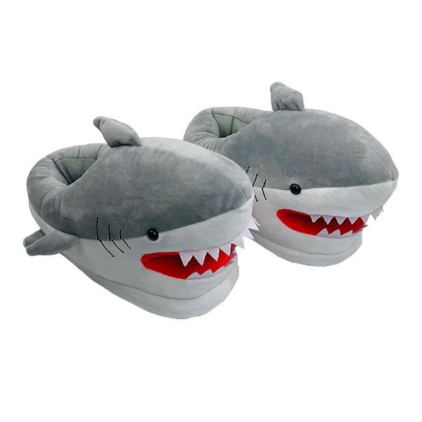 Каталог Тапки Акулы зубастые 14890527476_1620601795.jpg