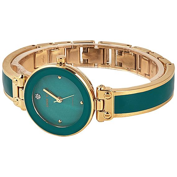 Часы наручные Anne Klein AK/1980GNGB