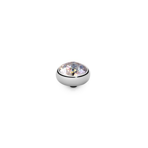 Шарм Sesto white patina 666246 BW/S