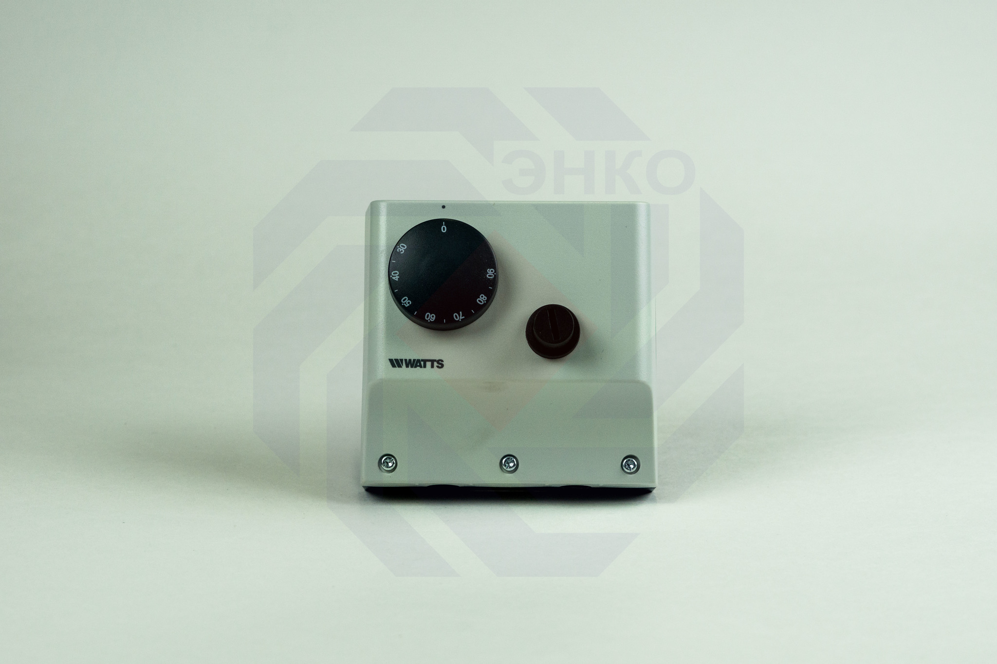 Термостат погружной WATTS TRB100 с защитой от закипания
