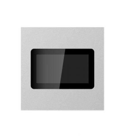 Дополнительный модуль дисплея TI-4308M/D