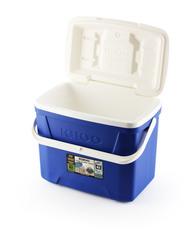 Изотермический контейнер Igloo Laguna 28 QT Blue