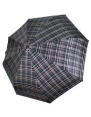 Зонт мужской ТРИ СЛОНА 730_2