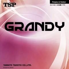 Накладка TSP Grandy