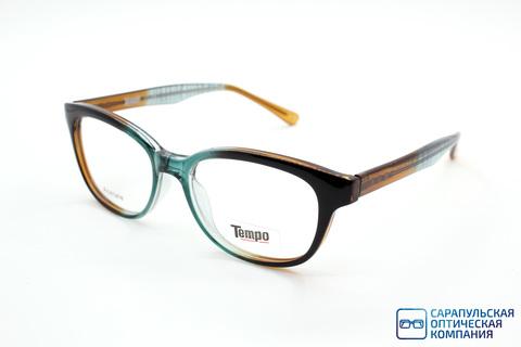 Оправа для очков TEMPO 7605