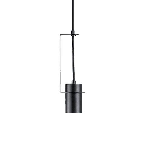 Подвесной светильник Cage by Light Room ( прямой )
