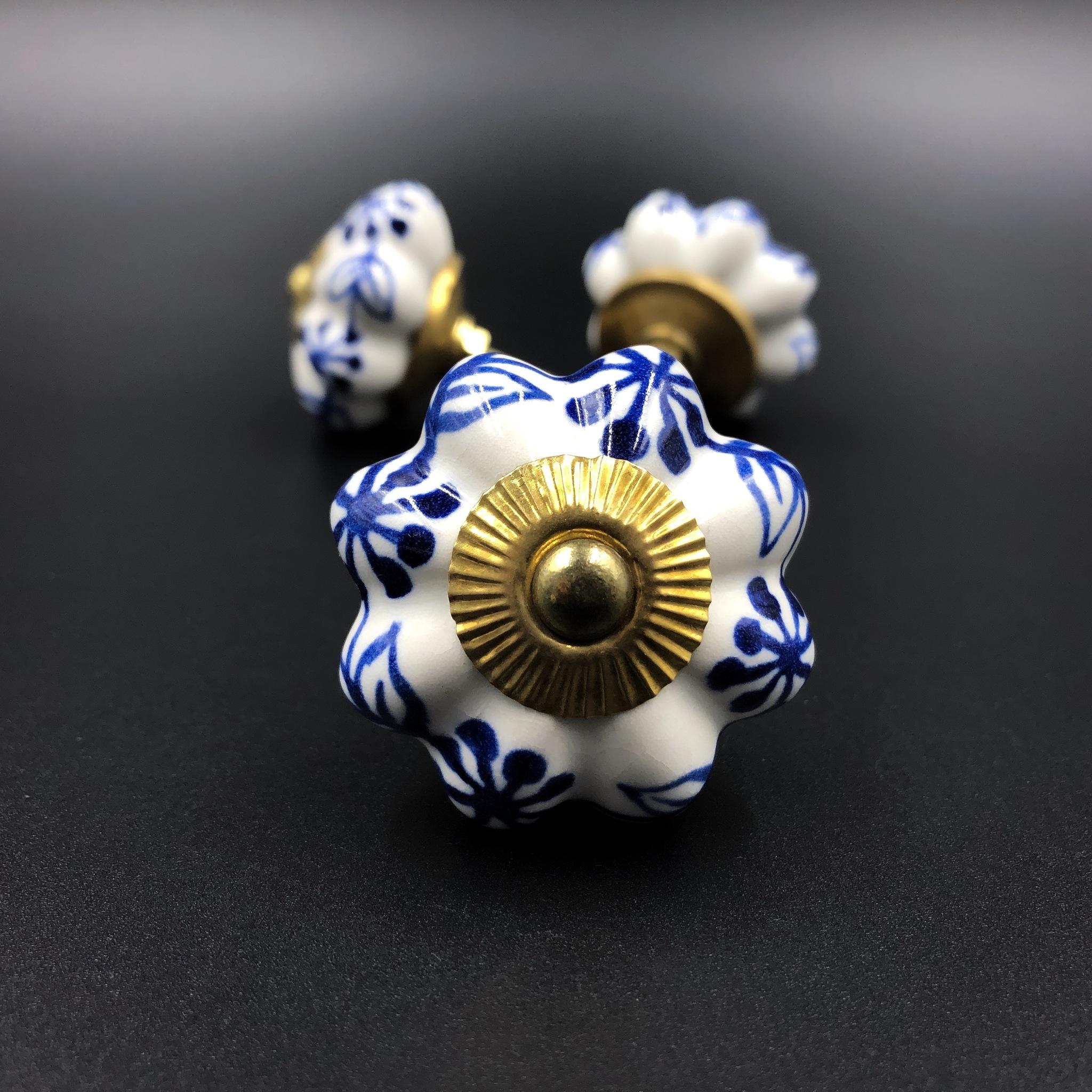 Распродажа Ручка кнопка AW2 Vintage IMG_2634.JPG