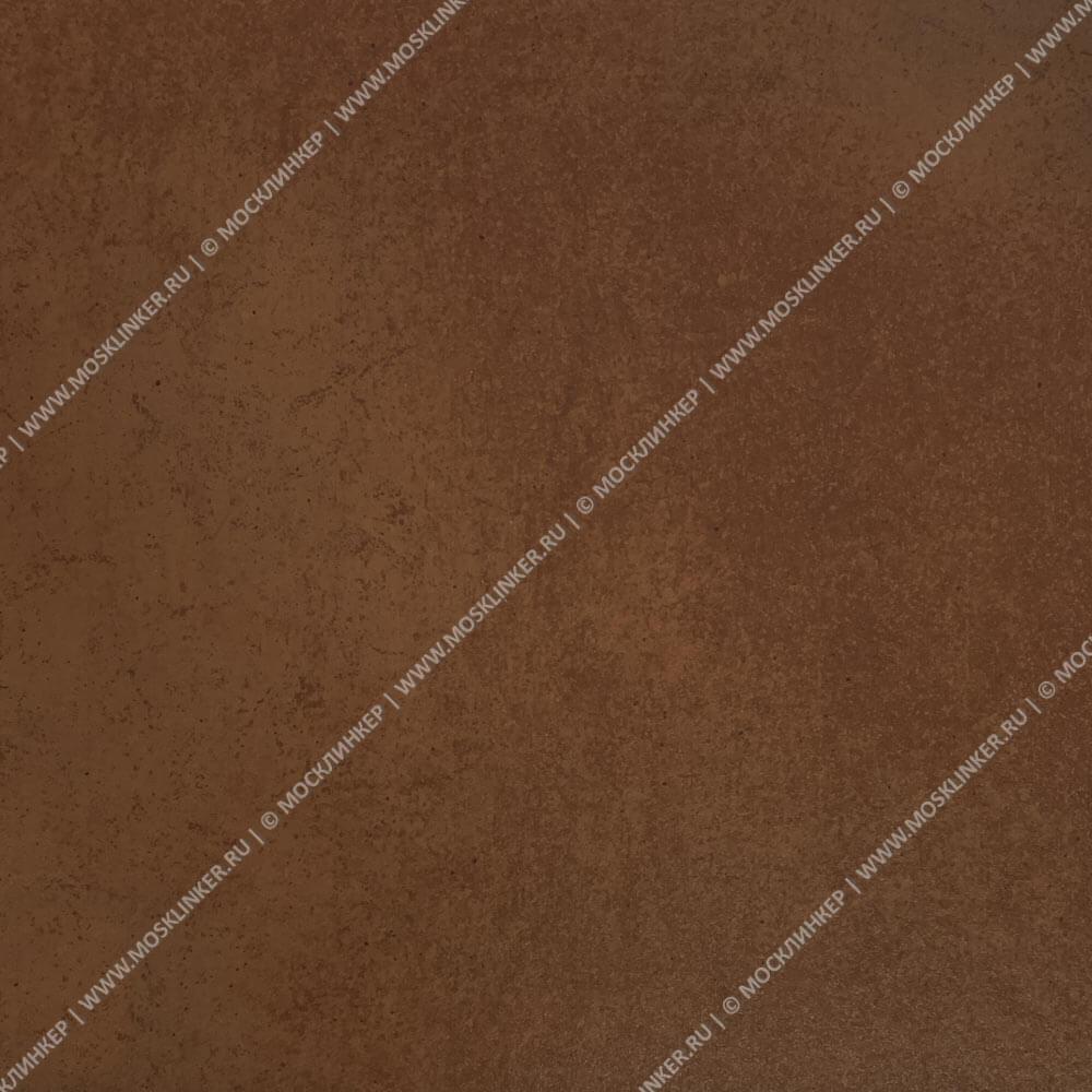 Westerwalder Klinker - WKS 31200  Montmarte Cottonbraun 310x310x9,5 - Клинкерная напольная плитка