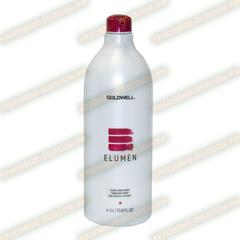 1000 мл Goldwell Elumen кондиционер для окрашенных волос - 1000 ml Conditioner for Hair Colored with Elumen