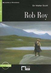 Rob Roy +D (Engl)