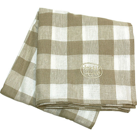 TAPANI/ТАПАНИ полотенце 70*170 146/square