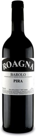 Roagna Barolo Pira