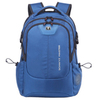 Рюкзак SCHWYZ CROSS SC-81407 USB Синий