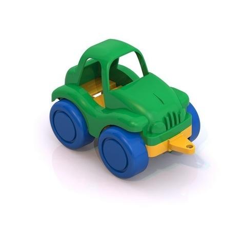 Машина легковая