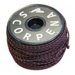 Линь Scorpena DYNEEMA 2мм (цена за 1 м)