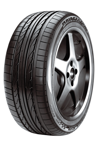 Bridgestone Dueler HP Sport R18 285/60 116V