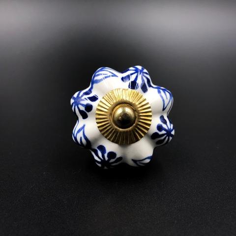 Ручка кнопка AW2 Vintage