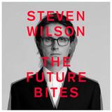 Steven Wilson / The Future Bites (LP)