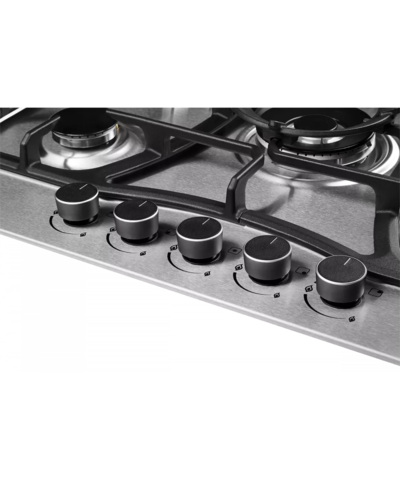 Варочная поверхность Kuppersberg FS 73 X