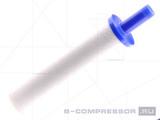 Фильтроэлемент ФМ 60 / 25