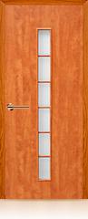 Дверь мдф C12 (Одинцово)