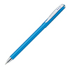 Pierre Cardin Actuel - Lacquered Light Blue, шариковая ручка, M