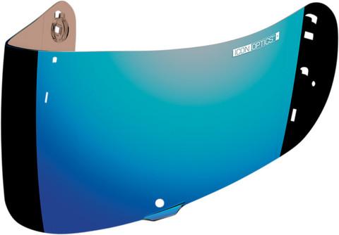 Optics Shield / RST Blue / Airframe PRO / Airmada