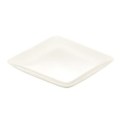 Тарелка десертная Tescoma CREMA, 20x20 см