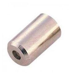 HJ-D92N оболочки троса 5mm