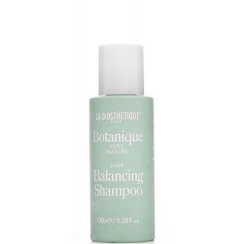 La Biosthetique Balancing Shampoo 100 ml