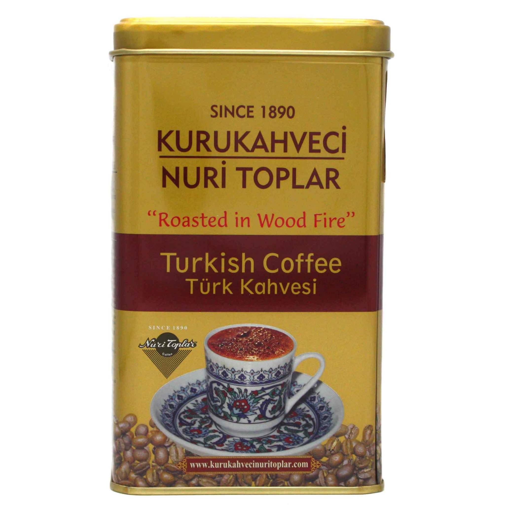 Nuri Toplar Турецкий кофе молотый, Nuri Toplar Turkish, 300 г import_files_44_444270f9410011eaa9c6484d7ecee297_6e591933516611eaa9c7484d7ecee297.jpg
