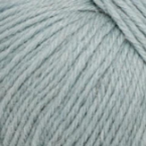 Пряжа Перуанская альпака (Пехорка) 1159 Бирюзовый