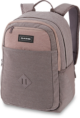 Рюкзак Dakine Essentials Pack 26L Sparrow